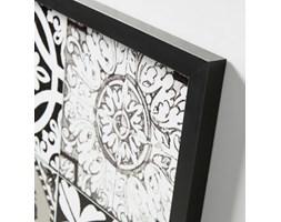 LaForma :: Obraz ALIAH 63 x 63 cm