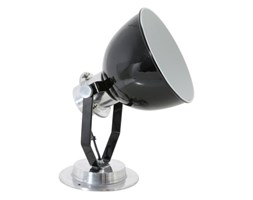 Light & Living : Lampy ścienne - wyposażenie wnętrz - Homebook