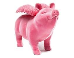 Kare Design Skarbonka Flying Pig Flock - 38147