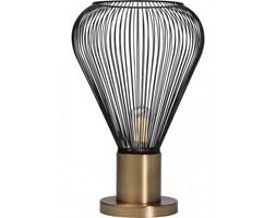 Kare Design Lampa Stołowa Metallico - 38914