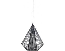 Kare Design Lampa Wisząca Modo Wire I - 36757