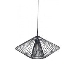 Kare Design Lampa Wisząca Modo Wire II - 36758