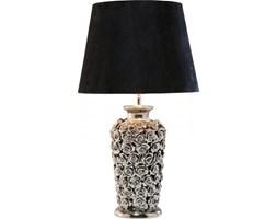 Kare Design Lampa Stołowa Rose Multi - 33215