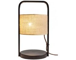 Kare Design Lampa Stołowa Nature Rim - 39688