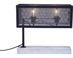 Kare Design Lampa Stołowa Big Bang - 37746