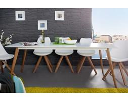 Stół Astoria Soft 200 cm