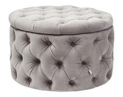 Pufa Desire Kare Design 81041