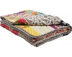 Narzuta Patchwork Kare Design 32443