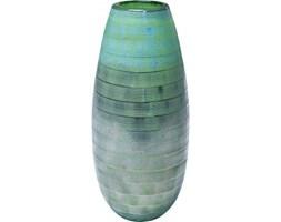 Wazon Dust V Kare Design 37616