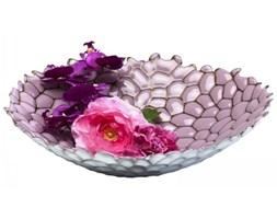 Kare Design Misa Lola I różowa - 38053