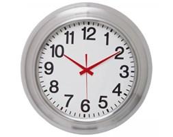 Kare Design Pure Red Zegar Ścienny - 36063