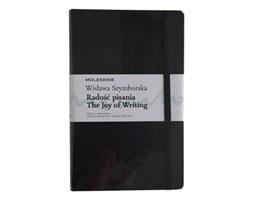 Notes Moleskine Radość Pisania edycja limitowana