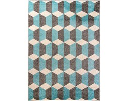 Dywan Carpetforyou Mirror Blue