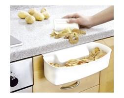 Miska na odpadki kuchenne Wenko