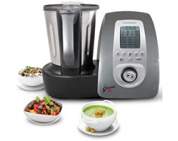 Multicooker THOMSON THFP07884