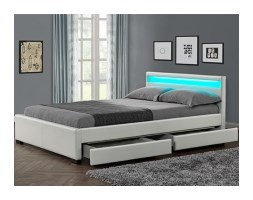 ka ma e skie z pojemnikiem na po ciel pomys y inspiracje z homebook. Black Bedroom Furniture Sets. Home Design Ideas