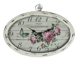 Zegar ścienny 33cm x 50cm