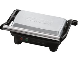 Grill SENCOR SBG2050SS