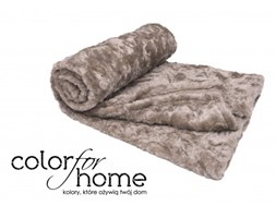 Koc/pled Color For Home - ColorForHome