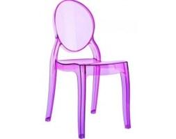 Krzesło Baby Mia