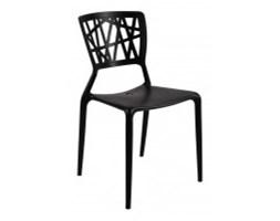 Krzesło Bush insp. proj. Viento