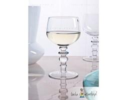 Kieliszki do wina Spectra, 4-pak, 350 ml