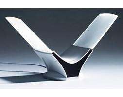 TWINS - lampa stołowa