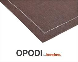 OPODI Obrus 140x180 cm / KONSIMO.