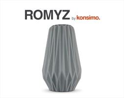 ROMYZ Wazon / KONSIMO.