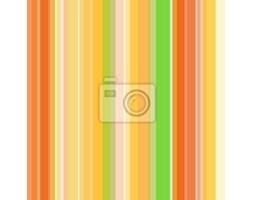 8de78cc364880 Fototapeta Streszczenie kolorowe tło paski
