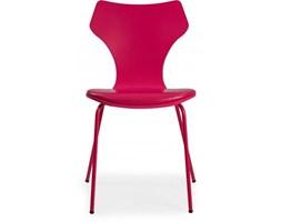 Tenzo Krzesło Lolly I fuksja - 0601-004