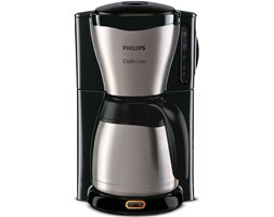 PHILIPS Ekspres PHILIPS HD7546/20