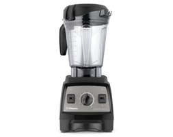 Blender Vitamix PRO 300,