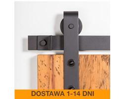 System drzwi przesuwnych CLASSIC