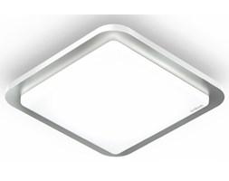 401650 Oświetlenie włączane za pomocą czujnika ruchu Steinel RS LED D2