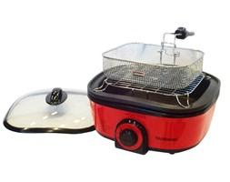 402547 Telefunken Multicooker 5 L 1300 W