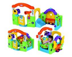 402855 Plac zabaw dla dzieci, domowy