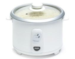 403379 Urządzenie do gotowania ryżu BESTRON ARC220 1,8 L