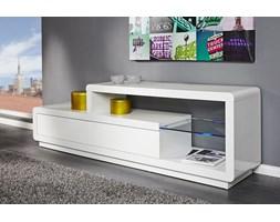 Szafka TV Fase LED (podświetlana półka)