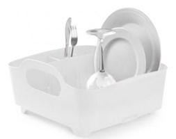 Umbra Ociekacz Tub biały - 330590-660
