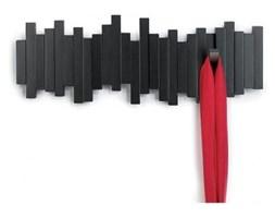 Umbra Wieszak Sticks Duży czarny - 318211-040