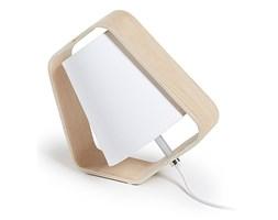 LaForma :: Lampa stołowa led Marsal