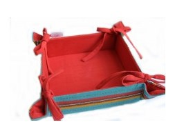 Koszyk kuchenny - Mimmo