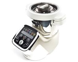 Multicooker TEFAL FE800