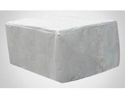 Pokrowiec przeciwdeszczowy - ROMA - CASSINO - MILANO - 200x185x75