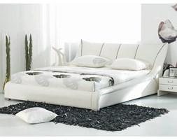 Łóżko Beliani - Beliani.pl