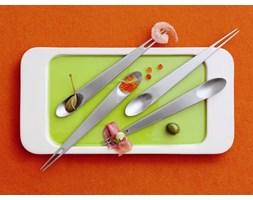 Appetize - zestaw do przekąsek