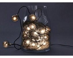 Sznur 24 światełek LED House Doctor
