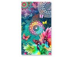 Ręcznik HIP Parada, 100x180cm