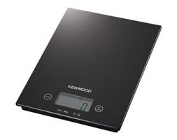 Waga Kenwood DS400